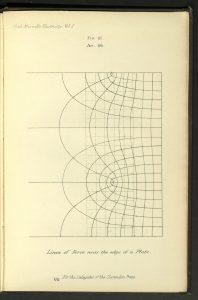 QC518-M46-vol1-fig11