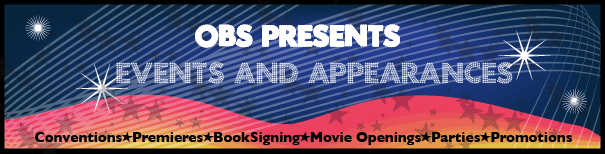 events_appearances_banner