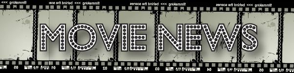 movie_news_banner
