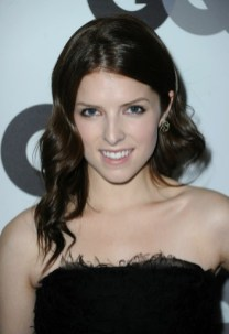 Anna_Kendrick_GQ_Party