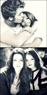 Edward_Bella_Renesmee_Fanmade