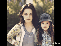Renesmee_Bella_Fanmade