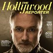 David Fincher: The Complex Mind of Social Networks Anti-Social Director