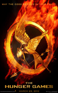 THE HUNGER GAMES: CATCHING FIRE WITH WORLD PREMIERE IN LONDON – MOVIE NEWS