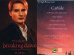 breaking_dawn_pt1_card_carlisle