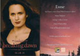 breaking_dawn_pt1_card_esme