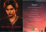 breaking_dawn_pt1_card_jasper