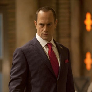 'TRUE BLOOD' GOES POLITICAL IN SEASON 5