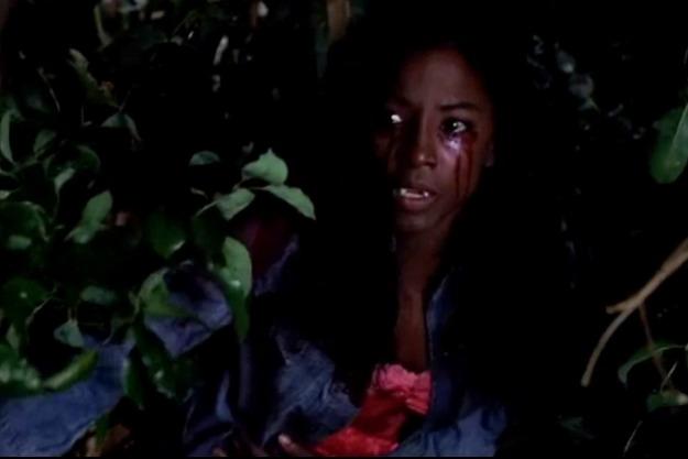 WHATEVER I AM, YOU MADE ME (TRUE BLOOD SEASON 5, EPISODE 3): RECAP & REVIEW