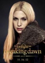 Kate - The Denali Coven