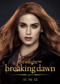 Rosalie - The Cullen Coven