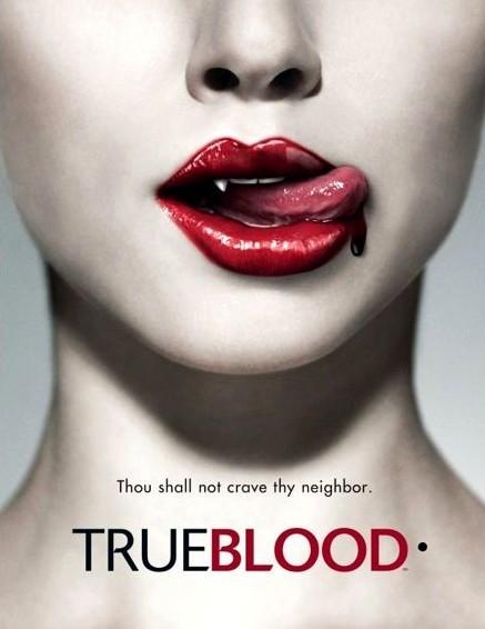 'TRUE BLOOD' RENEWED FOR SIXTH SEASON!
