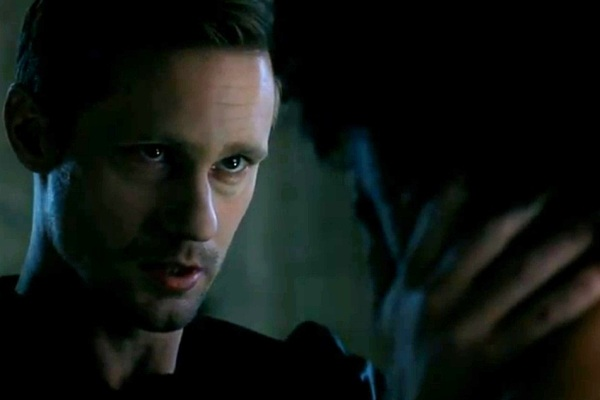 HOPELESS (TRUE BLOOD SEASON 5, EPISODE 6): RECAP & REVIEW