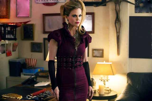 SUNSET (TRUE BLOOD SEASON 5, EPISODE 11): RECAP & REVIEW