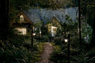The Cottage_BD2