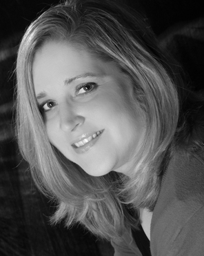 SUSANNAH NOEL AUTHOR OF WORD AND BREATH: EXCLUSIVE INTERVIEW