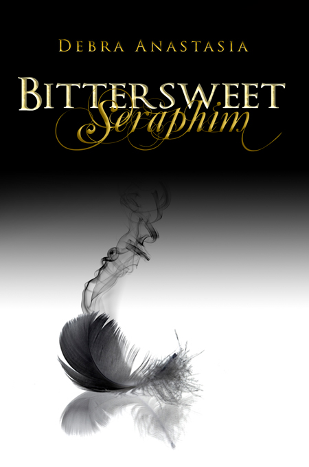 RELEASED FROM HELL BLOG TOUR: BITTERSWEET SARAPHIM BY DEBRA ANASTASIA