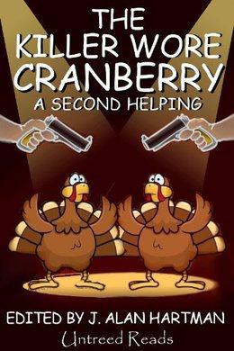 Killer Cranberry