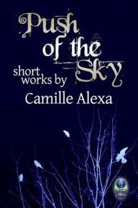 push-of-the-sky-camille-alexa