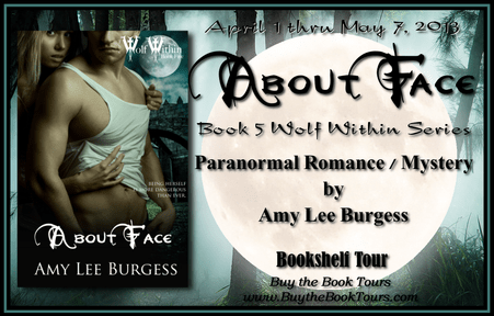 STANZIE NEWCASTLE: CHARACTER INTERVIEW & BLOG TOUR FOR ABOUT FACE BY AMY LEE BURGESS