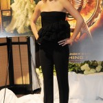 DMB-HUNGER_GAMES_PHOTOCALL06