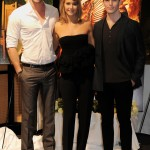 DMB-HUNGER_GAMES_PHOTOCALL08