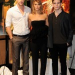 DMB-HUNGER_GAMES_PHOTOCALL09
