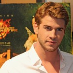 DMB-HUNGER_GAMES_PHOTOCALL11
