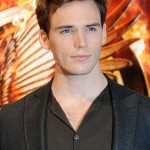 DMB-HUNGER_GAMES_PHOTOCALL15