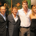 DMB-HUNGER_GAMES_PHOTOCALL26