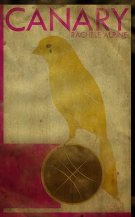 canary-rachele-alpine