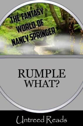 rumple-what-nancy-springer