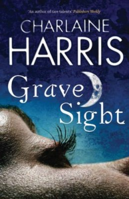 grave-sight-harper-connelly-charlaine-harris