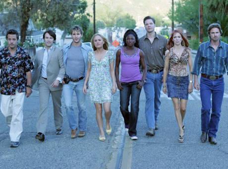 true-blood-season-6-cast-partial