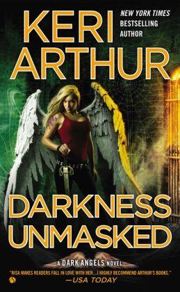 darkness-unmasked-dark-angels-keri-arthur