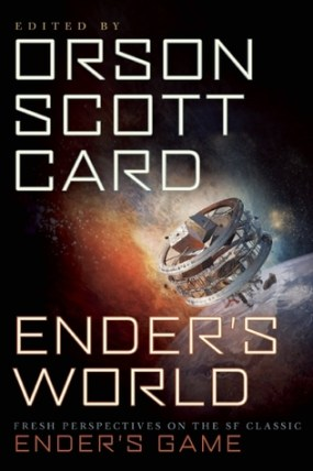 enders-world-orson-scott-card