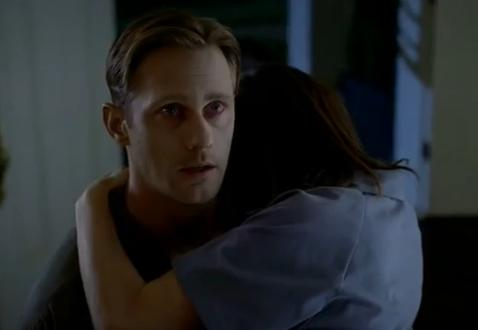 IN THE EVENING (TRUE BLOOD, SEASON 6, EPISODE #7): RECAP & REVIEW