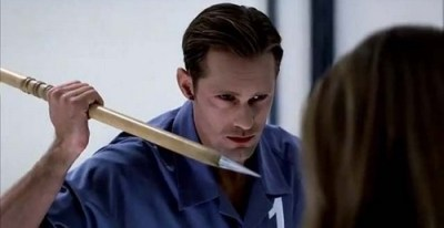 eric-true_blood_dont_you_feel_me