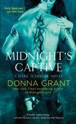 midnights-captive-dark-warriors-donna-grants