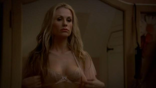AT LAST (TRUE BLOOD, SEASON 6, EPISODE #4): RECAP & REVIEW