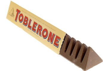 toblerone-bar