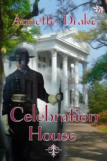 celebration-house-annette-drake