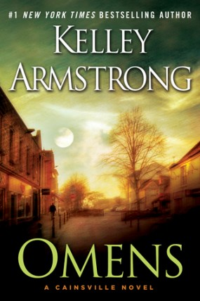 omens-cainsville-kelley-armstrong