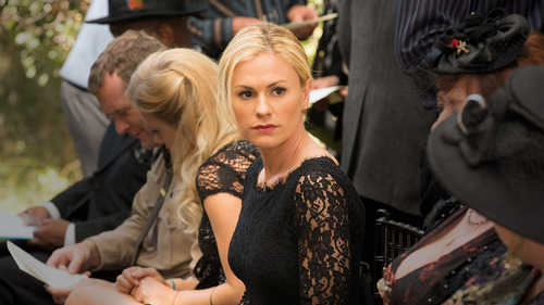 LIFE MATTERS (TRUE BLOOD SEASON 6, EPISODE 9): RECAP & REVIEW