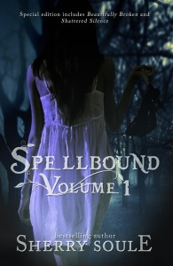 Spellbound1_ebook