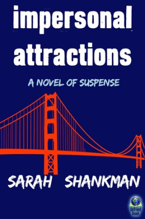 impersonal-attractions-sarah-shankman