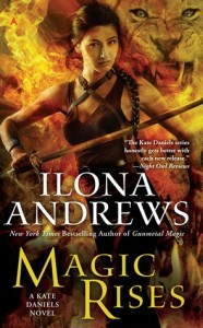 magic_rises_cover