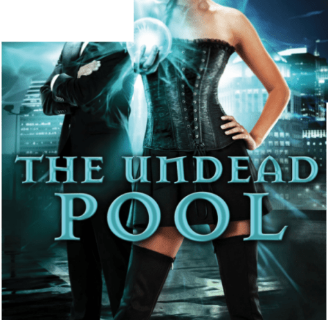 the-undead-pool-compilation-1-2