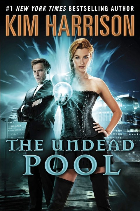 the-undead-pool-the-hollows-kim-harrison