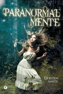 Paranormalcy_italy_cover